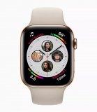 物联网周报:苹果新推智能手表、英特尔举办高规格物联网峰会