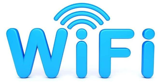 中文SSID无线网络的两种设置方法介绍