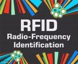 高频与超高频RFID技术的区别是什么?