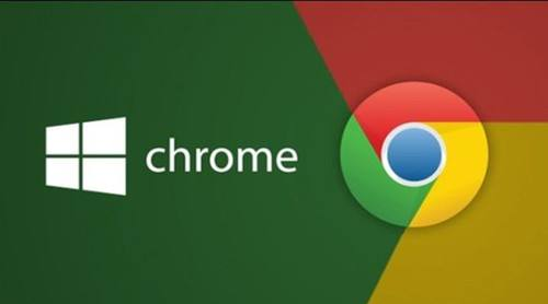 谷歌Chrome for Android支持Da...
