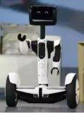 拆解移动机器人视觉算法