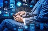 英特尔为物联网运算赋能,大数据提供支撑平台