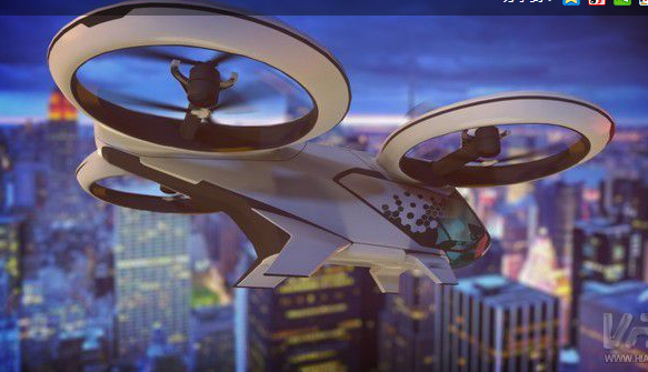 空中客车将带来五种VR飞行体验,使用户能够体验未来的场景