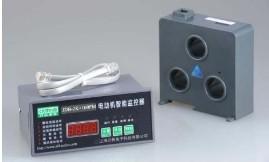电动机保护器与变频电机及直线电机有什么区别?