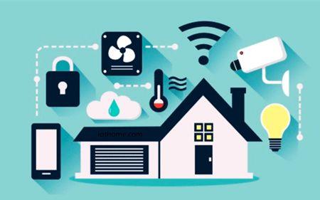 刘作虎宣布一加将投身智能家居领域,从智能电视入手