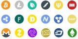 Dapp分布式应用是区块链技术的最新发展