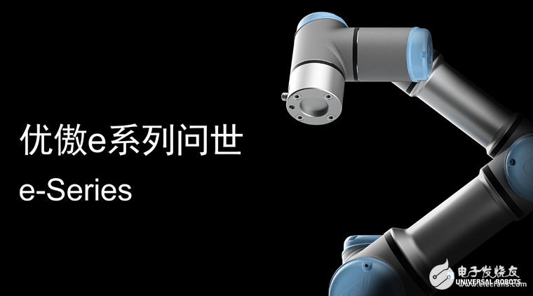 为何协作机器人市场不尽人意?协作机器人的未来在哪里?