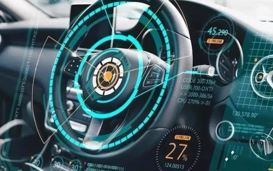 日本对外发布自动驾驶汽车安全技术指南,为L3、L4立十大规矩