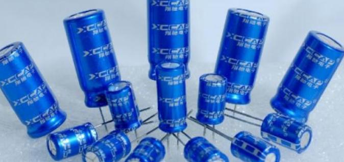比克动力电池与美国一新能源公司签约 将共同研发及生产超级锂电池