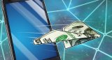 LG推出基于区块链的支付系统,可让用户实现跨运营...