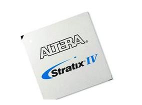 Altera支持IBM电源系统服务器,让客户可以采用FPGA实现高性能计算解决方案