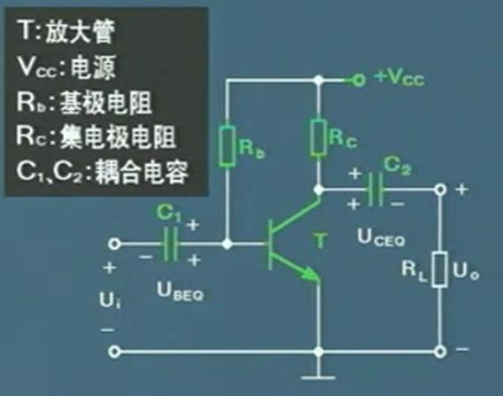 3V5 SM15电路图详细资料免费下载