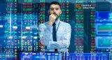 区块链上发送股票代币需要做些什么?