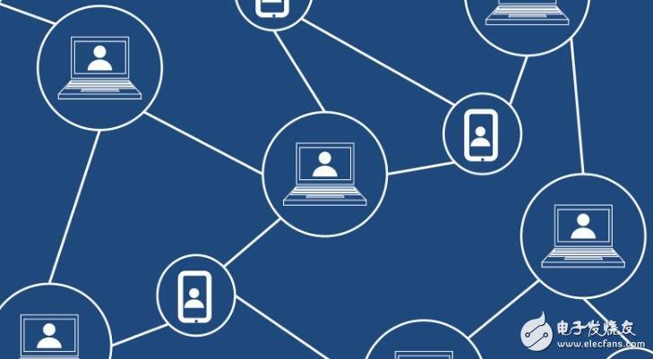 现在什么行业最热门_区块链技术用于数字广告行业领域的潜力探讨