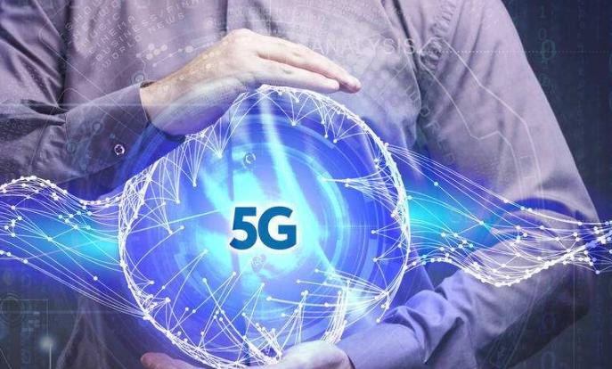 Verizon将在10月1日四个城市推出5G服务