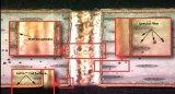 基于PCB材料对最终射频性能的影响分析