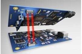 德国正在研究Li-Fi通讯模组,计划取代高频连接...