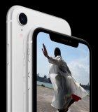 iPhone XR需要等到10月19日预购,28...