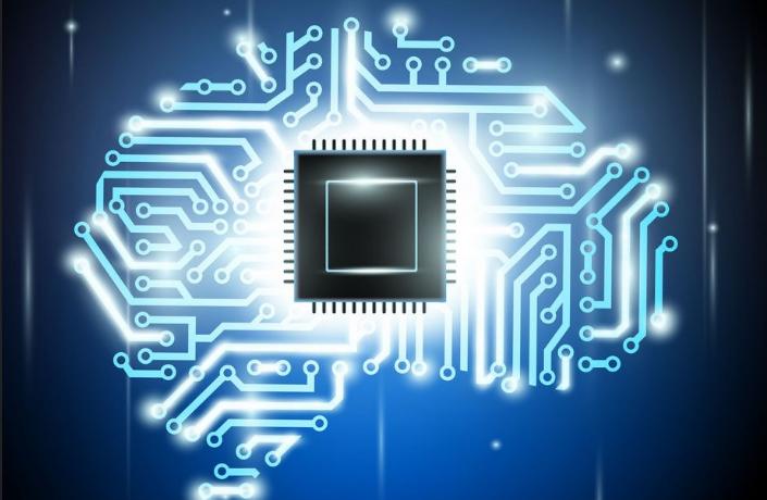 如何使深度學習系統在超級計算機上測試運行?