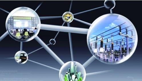 物联网给安防行业带来发展机遇与挑战