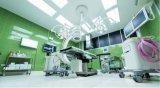 医疗器械市场的发展给部件厂商带既来了压力也带来了...
