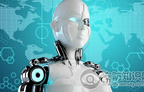 人工智能加速智能安防產品落地,AI+安防的未來在...