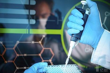 金域医学股价下滑,市场对它的基因检测逐渐失去耐心