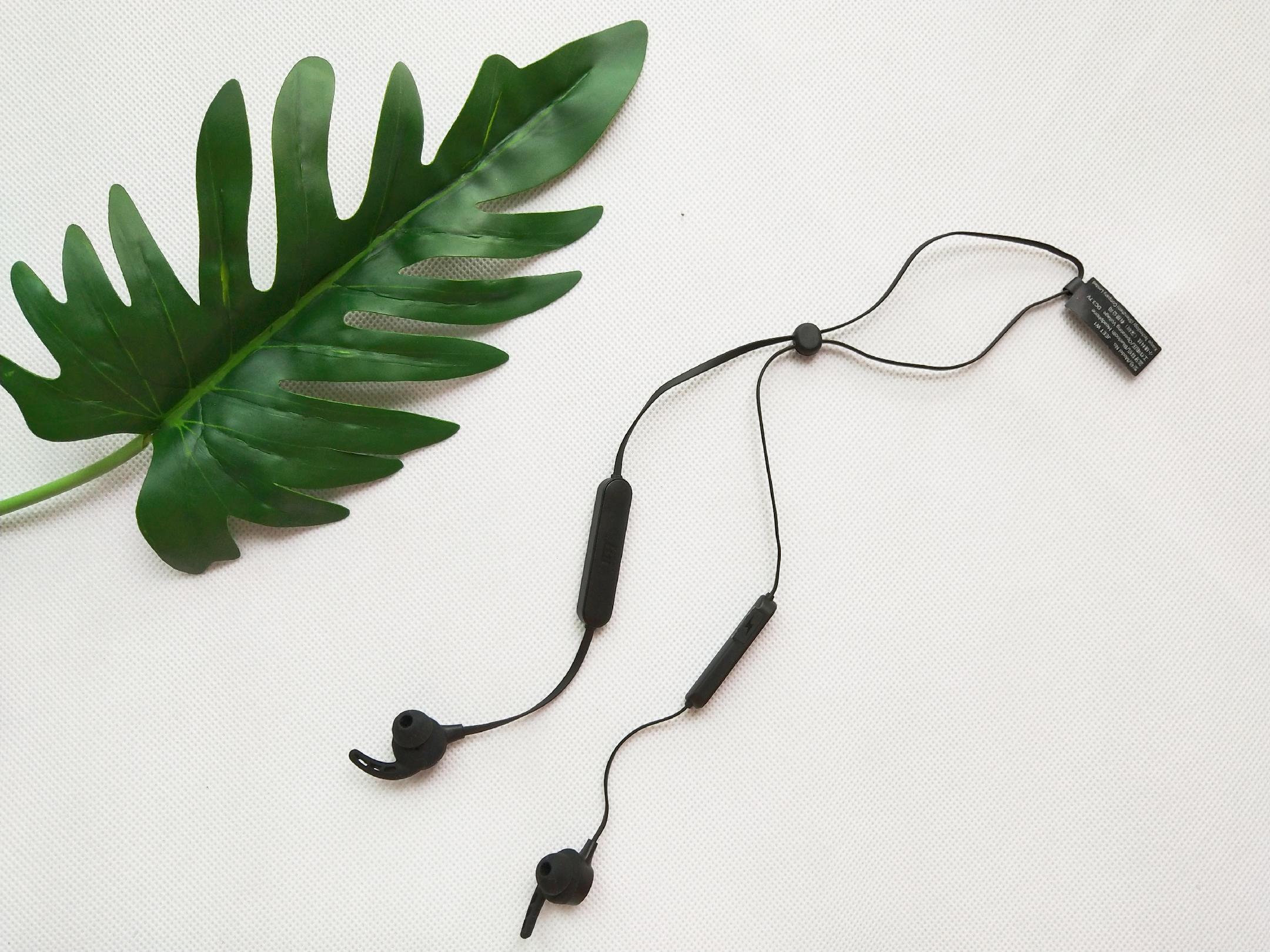 全球热门耳机榜单:销量最火的十大蓝牙耳机品牌