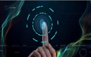 生物识别技术新应用,开启新支付方式时代