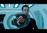 从科幻片看出的十大黑科技