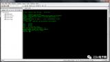 实操经验分享——在STM32上移植Linux