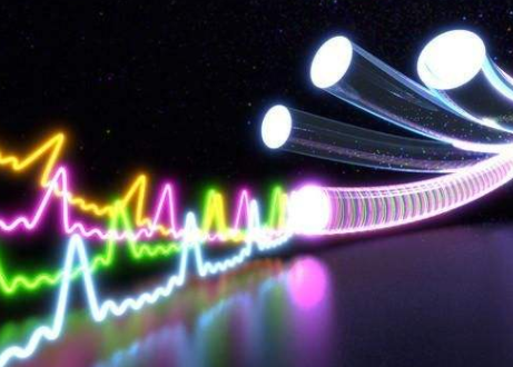美国科学家发现一样新的可望用于开发超高速WiFi...
