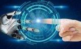 工信部公布了2018年人工智能与实体经济深度融合创新项目名单