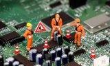 如何成為一個優秀的硬件工程師?