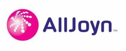 Qualcomm SDK盘点:AllJoyn SDK