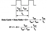 20种常见开关电源拓扑结构的特点及优缺点对比