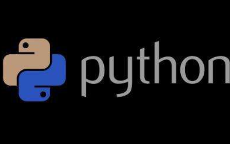 python基础教程之Python的MyHDL详细说明和使用手册免费下载