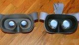 一份招聘信息显示,谷歌正在加大对镜片的研发力度