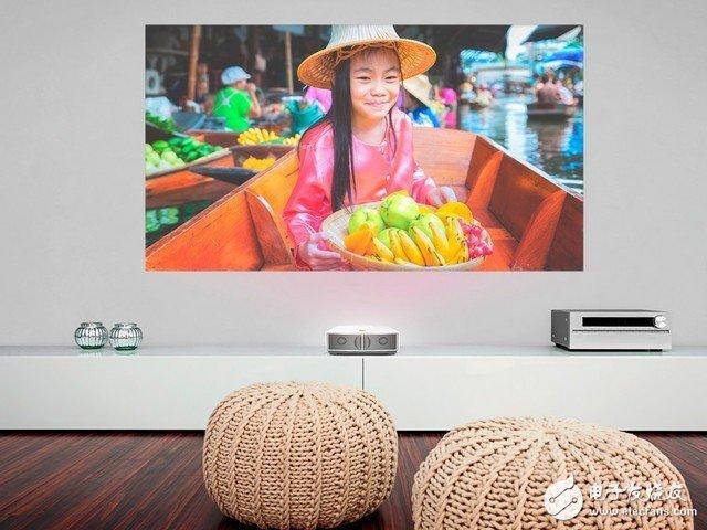 液晶电视和激光电视的优缺点比较