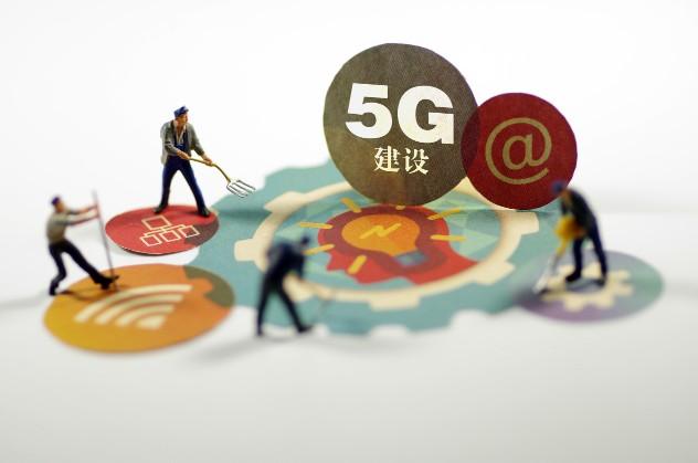 5G遲遲未來行業寒冬持續低溫,設備商們又該何去何...
