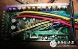 电动车充电器常见故障现象及维修方法及充电注意事项