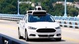 自動駕駛核心技術落地 巨額成本引發關注