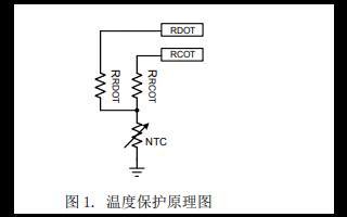 CW1053-5串锂电池组保护芯片的应用指南详细资料免费下载