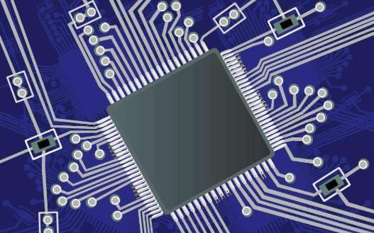 PCB线宽与电流关系有什么关系?和AWG美国线材规格标准免费下载