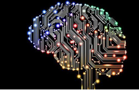 """人工智能是个""""空中楼阁""""?两个前提需谨慎"""