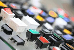 工信部或将加大对汽车电子核心芯片的支持