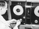 磁带或许才是数据存储的新时代