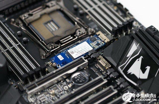怎样选择一款性价比高的傲腾笔记本电脑?