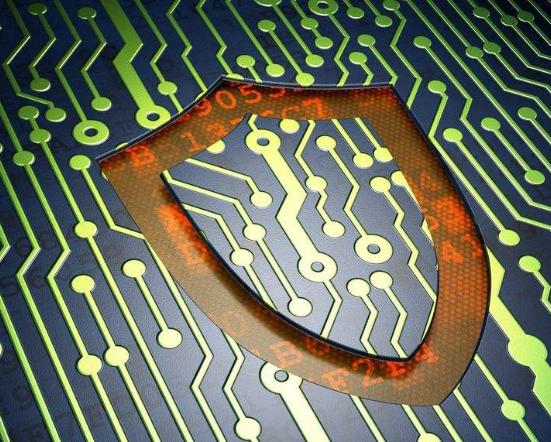網絡安全形勢十分嚴峻,大數據更易成為攻擊目標