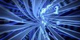 """""""深度森林""""算法在人工智能学术界和工业界受到广泛关注"""